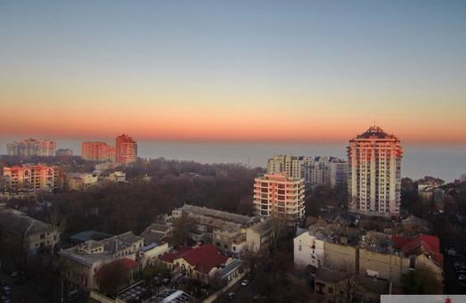 Одессе подтвердили достаточно высокий кредитный рейтинг