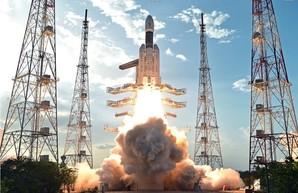 Украинские ракетные двигатели обживутся в Индии?