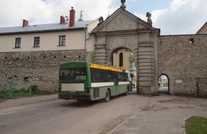 Из Одессы запускают новые автобусные рейсы в Польшу
