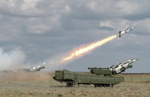 """С-125 М """"Печора"""" – очень важная деталь по модернизированному комплексу"""