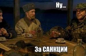 В России дефолтные регионы переводят на внешнее управление