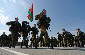 Зачем Минск настойчиво навязывает идеи миротворчества на Донбассе