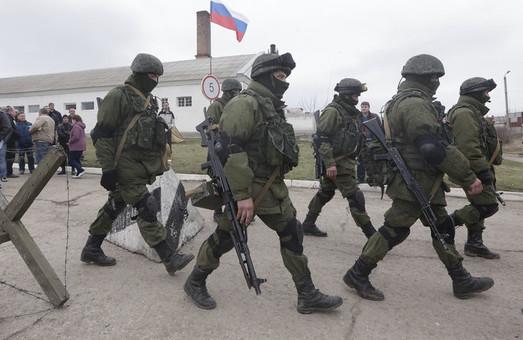В Крыму демонтируют блокпосты: главное - без иллюзий!