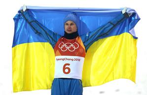 Золото Украины на Олимпийских играх как унижение России