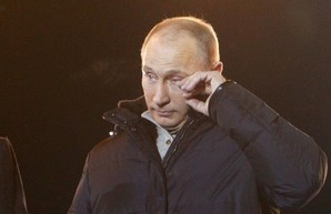 Признают ли США президентские выборы в РФ?