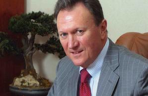 """""""10 негритят"""": в Одессе не могут найти судью для ректора медуниверситета Запорожана"""