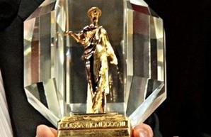 Стало известно, кто стал победителем третьего Одесского международного кинофестиваля