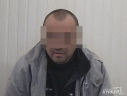 Как одесские власти помогли террористам-подрывникам (колонка редактора)