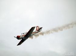 Воздушный фристайл
