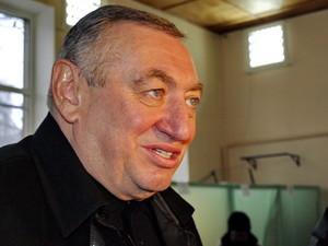 На выборах мэра Одессы Гурвиц дискредитирует любую партию (колонка редактора)