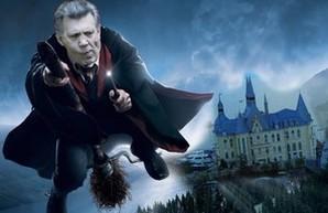 """""""Замок Гарри Поттера"""" и другое: как Кивалов приватизировал Одессу"""