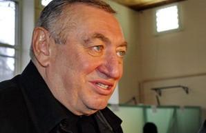 Почему Гурвиц не только проиграет выборы, но и утопит любую политическую силу в Одессе?