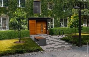 Урбанист предлагает благоустроить одесские дворы по немецкому образцу (ФОТО)