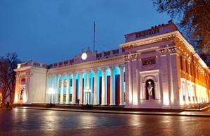 Выборы в одесский горсовет: формат четыре на четыре