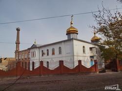 Прогулка по чреву Одессы: от Известковой до Кладбищенской (ФОТО)