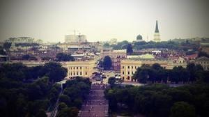 Почему на выборах мэра Одессы победил Труханов и проиграл Боровик? (колонка редактора)