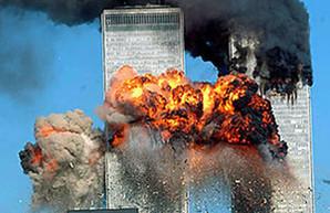 """Стратегию и тактику терактов в Париже 13 ноября и в Нью-Йорке 11 сентября предсказал российский """"имперский геополитик"""" еще 19 лет назад"""