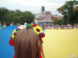 ТОП-12 самых ярких событий 2015 года в Одессе (ФОТО)