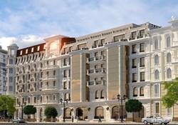 Вместо торгового центра у одесского Привоза предлагают построить этно-квартал (ФОТО)
