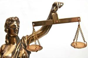 Одиозного одесского судью снова будут проверять