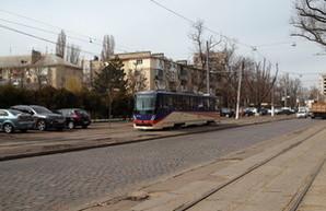 Одесская мэрия обещает подготовить проект реконструкции Французского бульвара