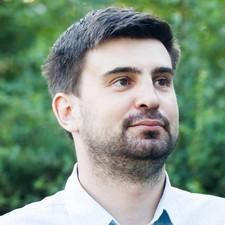 Главная ошибка Саакашвили - это Киван