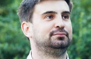 Павел Поламарчук: Главная ошибка Саакашвили - это Киван