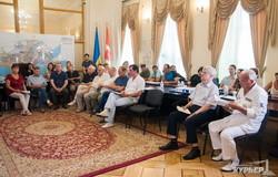Одесские архитекторы снова одобрили строительство высоток - на Молдаванке и Даче Ковалевского