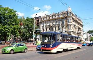 В центре Одессы закроют на ремонт Преображенскую: как избежать транспортного коллапса