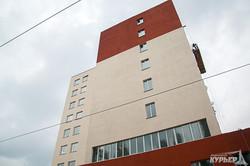 Ближние Мельницы: куда именно будут переселять одесских чиновников (ФОТО)