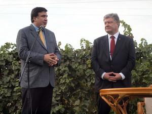 Кто сейчас руководит Одесской областью и кто станет губернатором: от Гончаренко до Обамы
