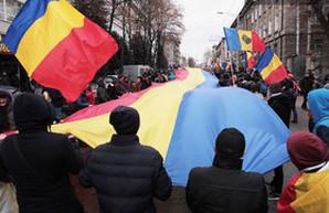 Итоги выборов в Молдове: пророссийский президент и массовые протесты