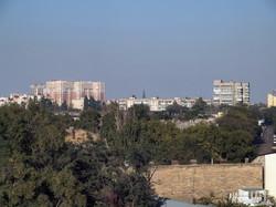 Будущее одесской Молдаванки: вероятный коллапс старого района из-за строительства высоток (ФОТО)