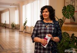 Хогвартс, дом с привидениями и гора Одесская: коротко о туристическом Ананьеве (ФОТО)