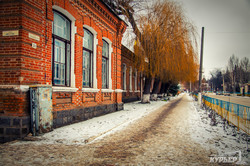 Ананьев: история одного маленького городка в Одесской области (ФОТО)