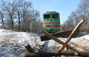 Порошенко решил полностью заблокировать сепаратистов Донбасса