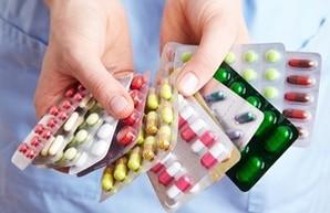 Как в Одессе и Украине внедряют европейскую практику реимбурсации лекарств