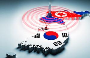 Начало третьей мировой с точкой старта в Корее откладывается?