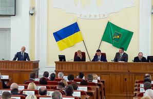 В Харькове мэры городов и правительство ознакомились с одесским опытом работы центров админуслуг