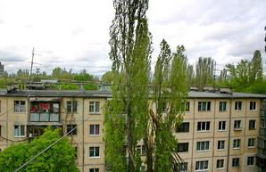 Германский опыт для Одессы: реконструкция хрущевок вместо новостроев