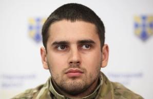 Досье на одесских политиков: Евгений Дейдей