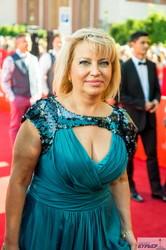 Наталья Эртнова