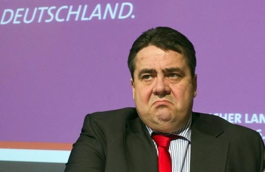 Кто в Германии хочет смягчения санкций против России?