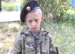 Счастливое детство в ЛНР… Недодетство в недореспублике