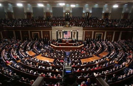 Не расходимся - сезон санкций от США ещё не окончен!