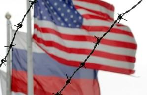 Болезненные ответные санкции Кремля: болезненные для кого?