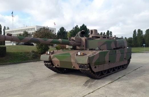 Гонка калибров - уроки военных действий на Донбассе
