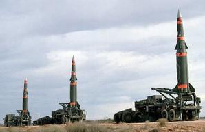 В Конгрессе США заговорили о выходе из «Договора о ликвидации ракет средней и малой дальности»