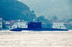 Варшавянки – головная боль Чёрного моря
