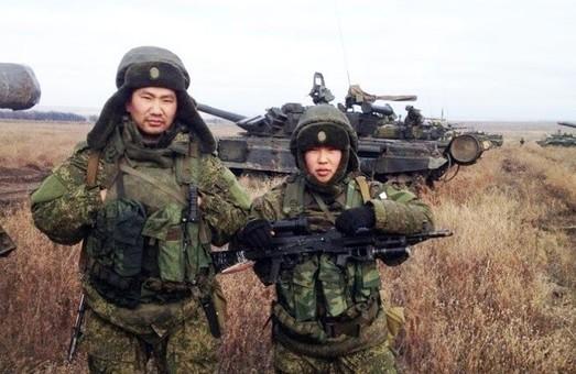 Прорыв в Приднестровье: военно-политическое самоубийство для России